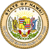 Department of Taxation logo